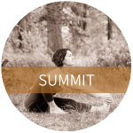 Summit Image