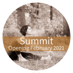Summit Circle