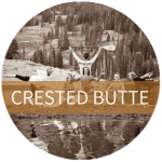 crested butte yogis