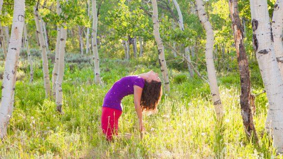 Thrive Yoga, Thrive Yoga Gunnison, Gunnison, Thrive Yoga Crested Butte, Crested Butte, Colorado, Yoga, Best Yoga Studio, Yoga Near Me